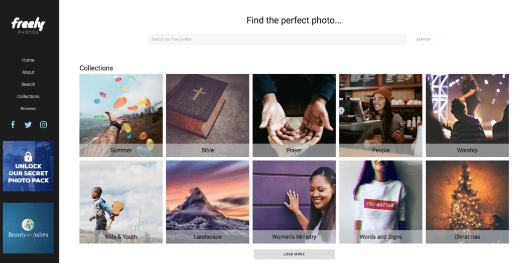 images gratuites religion