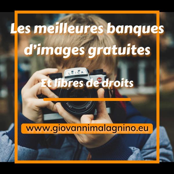 images gratuites libres de droits