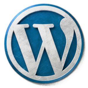 Google et WordPress veulent accélérer le développement de WordPress