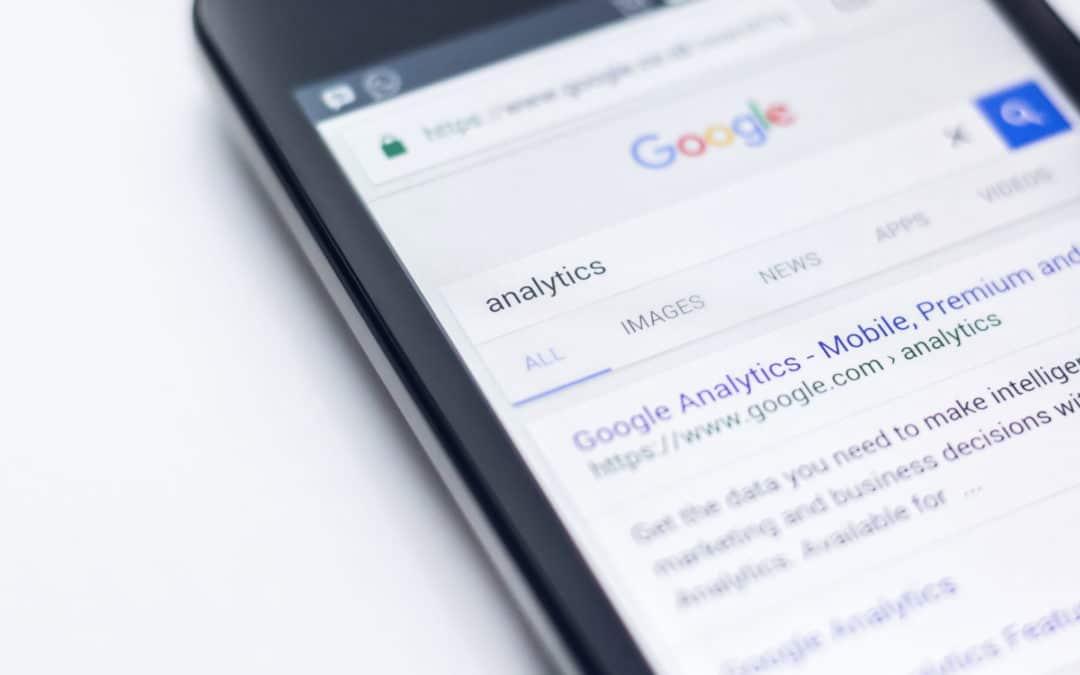 Google et WordPress consacrent une équipe pour accélérer le développement de WordPress