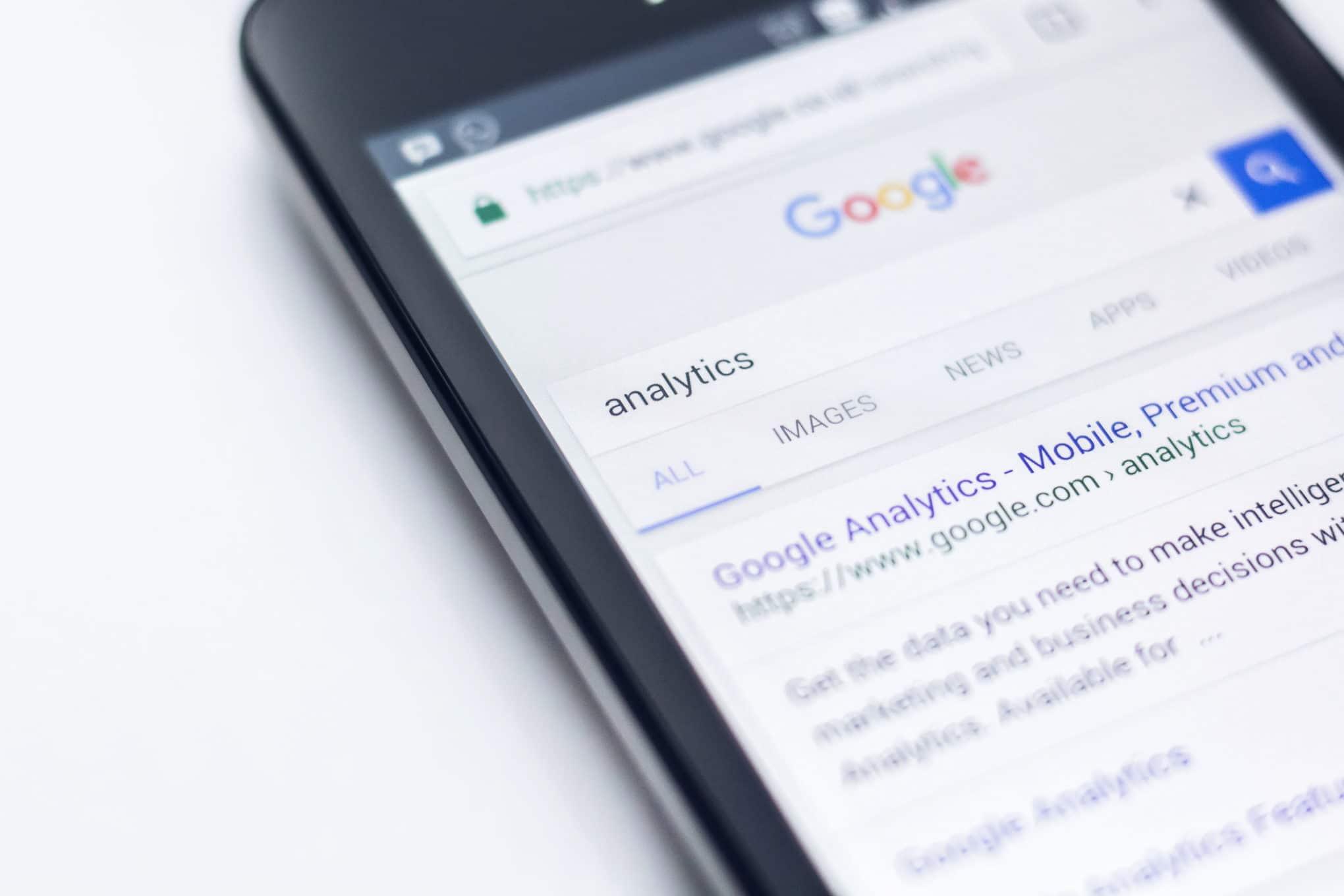 Google veut accélérer le développement de Wordpress